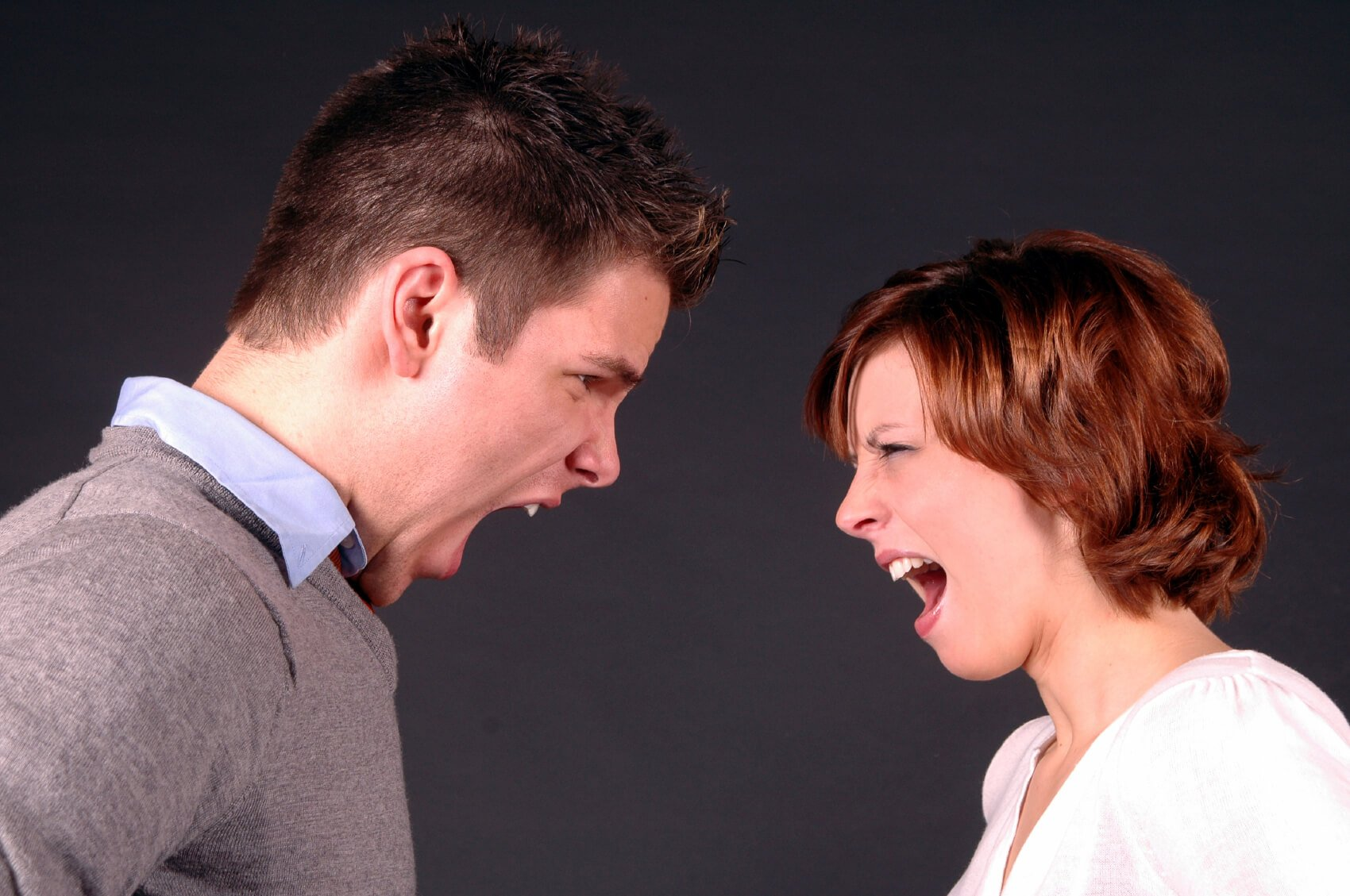 rhode island domestic violence