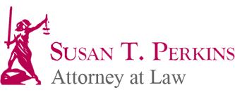 Susan T. Perkins Attorney At Law