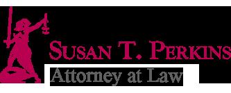 RI Criminal Defense Lawyer – Susan T Perkins