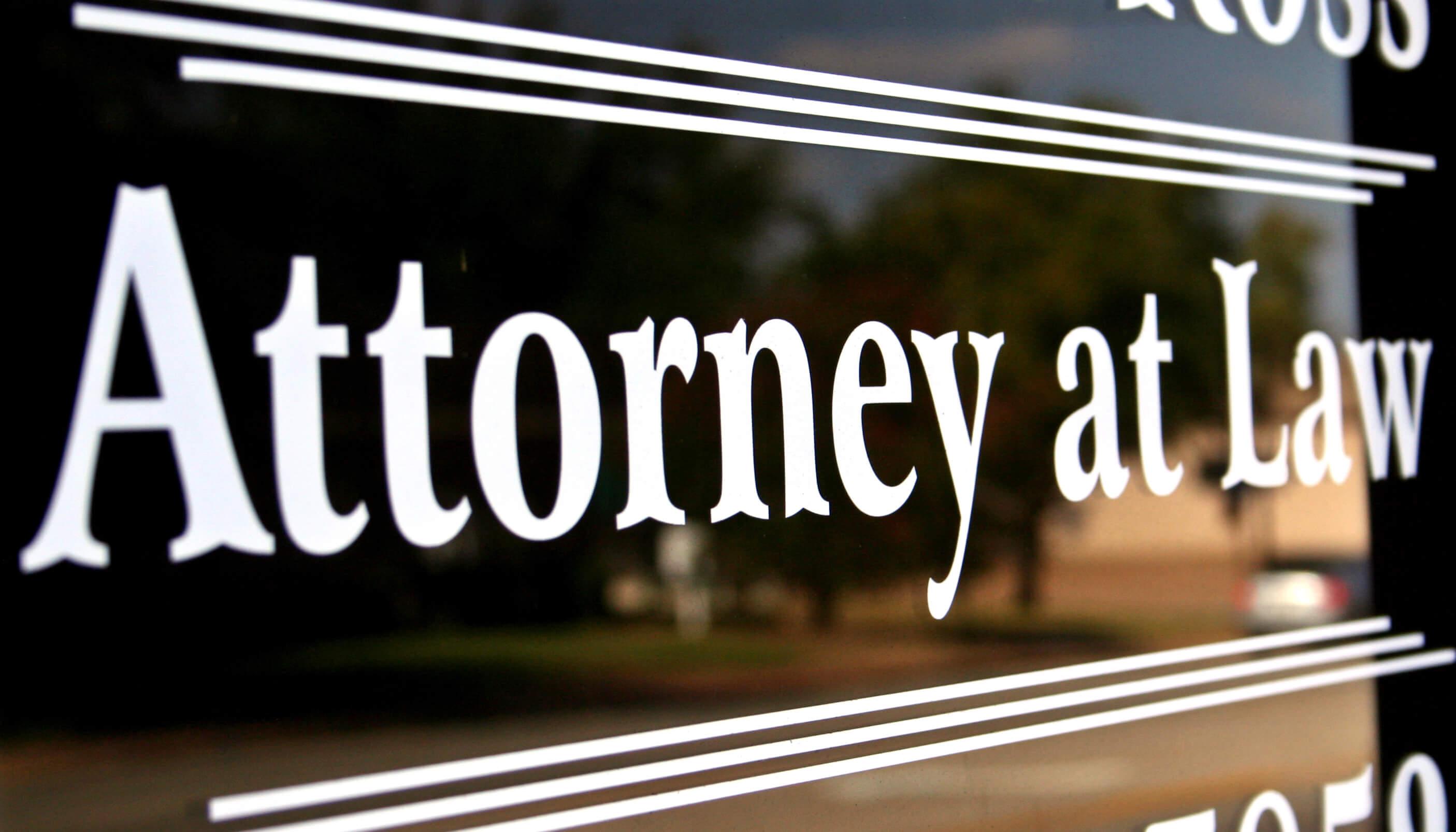 5 secrets only divorce attorneys know susan t perkins divorce attorneys solutioingenieria Choice Image