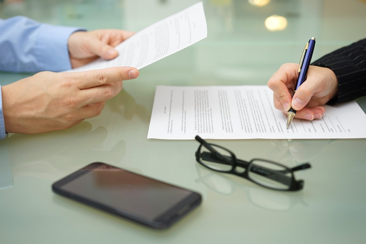 Rhode island marital settlement agreements what you need to know rhode island marital settlement agreements solutioingenieria Image collections