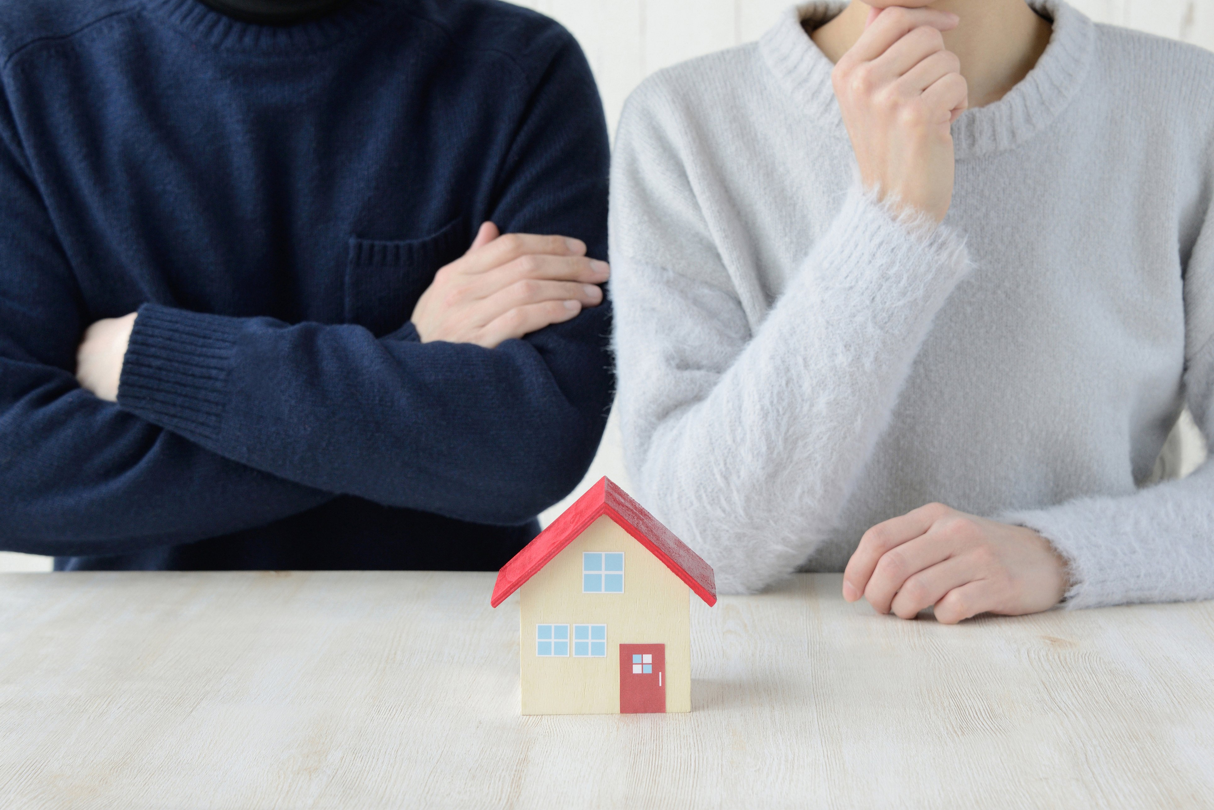Marital Property In Connecticut